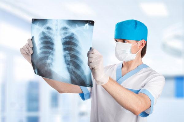polmonite brescia