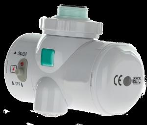 purificatore acqua Grifo oz-70