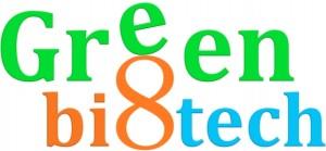 Green Biotech