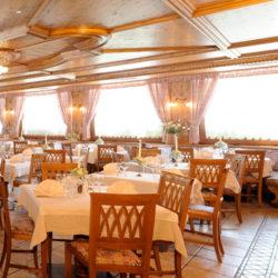 ozono ristorante