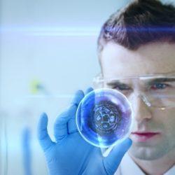 Benvenuti su Greenbiotech.it