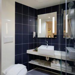 Igienizzante: servizio disinfestazione hotel