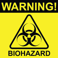 GreenBiotech biohazard | Greenbiotech.it