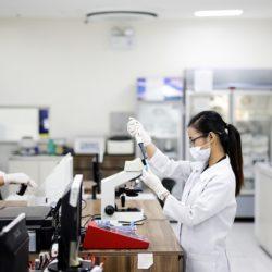 sanitizzazione studi medici