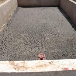 Impianto potabilizzazione acque | Greenbiotech.it