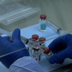 Ozono sanificazione e sanitizzazione | Greenbiotech.it
