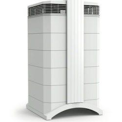 Sanificazione hotel canalizzazione d'aria | Greenbiotech.it