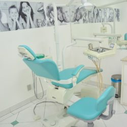 Purificazione aria studi dentistici | Greenbiotech.it