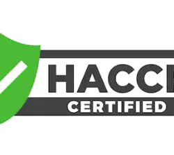 Sanificazione haccp | Greenbiotech.it