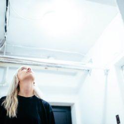 Sanificazione, deodorazione e conservazione celle frigo | Greenbiotech.it