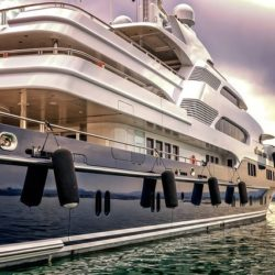 Sanificazione Yacht | Greenbiotech.it